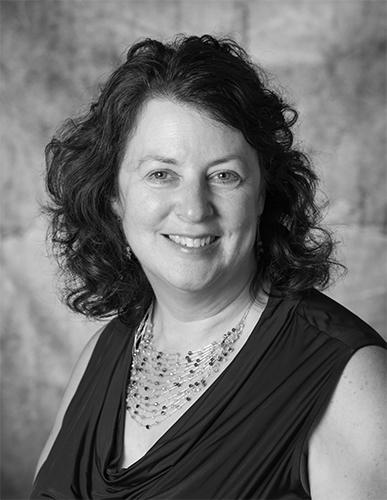 Sharon Rose Author
